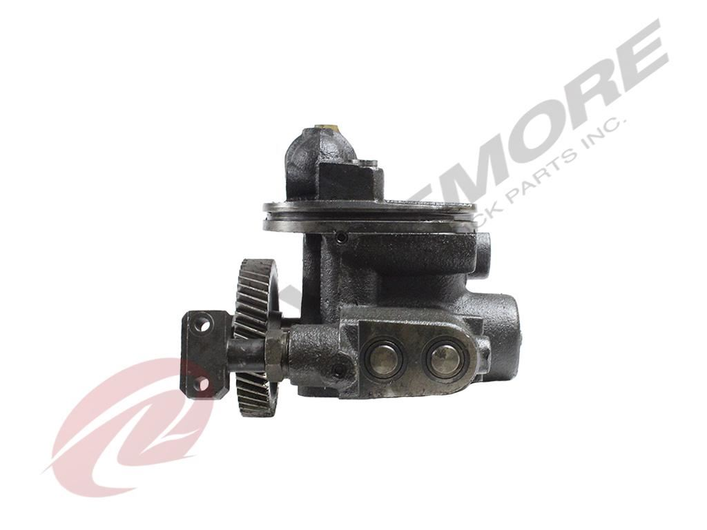 Photo for Ryd 2004.5-07 6.0L F