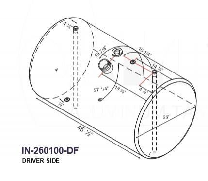 Ford E350 Ignition Switch Diagram as well 2000 F350 4r100 Transmission Wiring Harness besides 2001 Ford Expedition Suspension Diagram in addition 1971 Ford F 250 Wiring Diagram as well Ford F 350 Wiring Harness. on 4x4 ford f 350 wiring diagrams