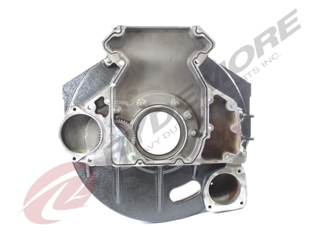 http://rydemore com/parts/80059148/oil-pan/cat/c-7 weekly