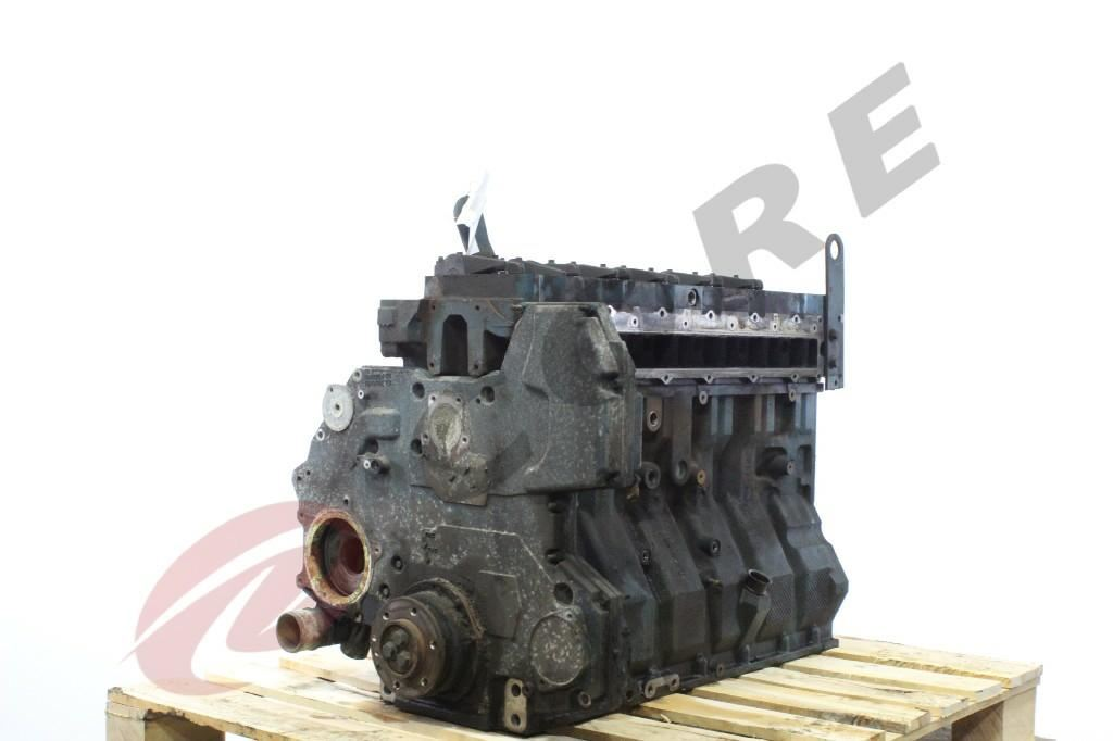 Photo for Ryd DT466 EGR LB