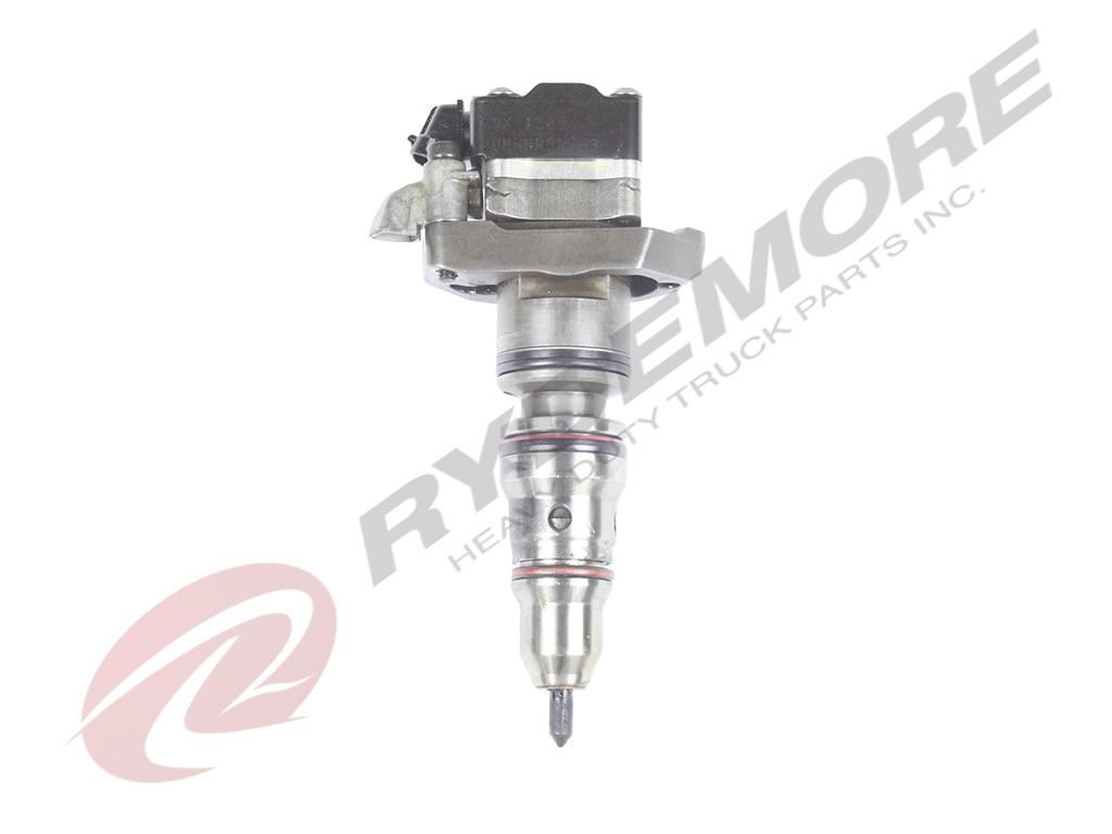 Photo for Ryd AA1816187C3