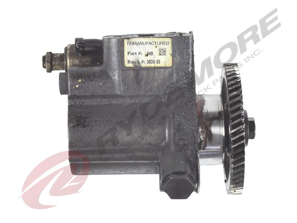 Photo for Ryd T444E HPP