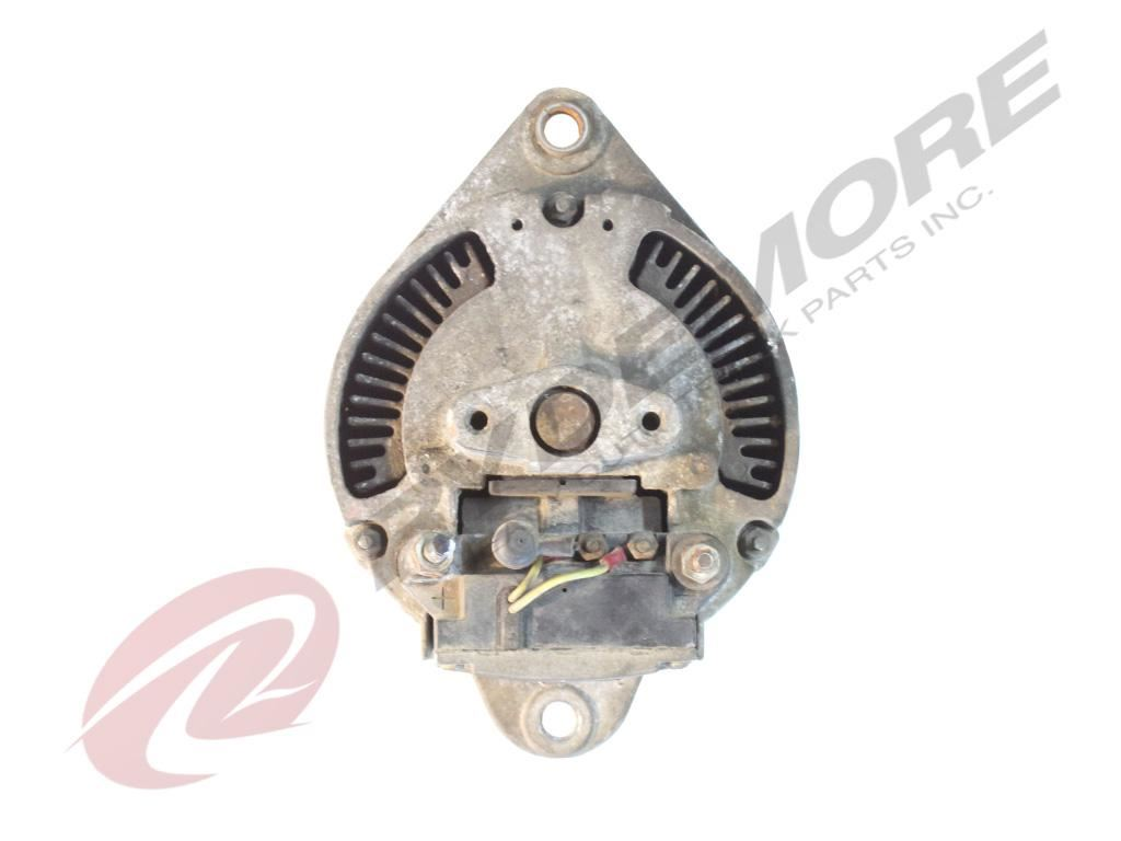 Photo for Ryd 2500/J180