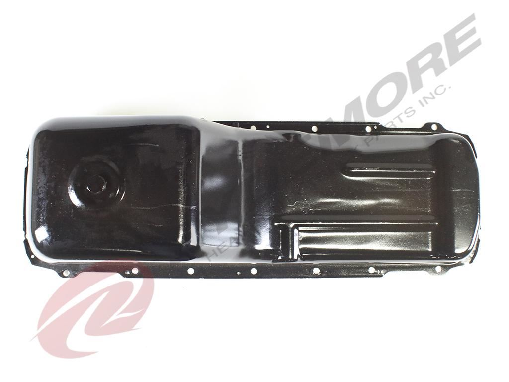 Photo for Ryd MP7 OIL PAN