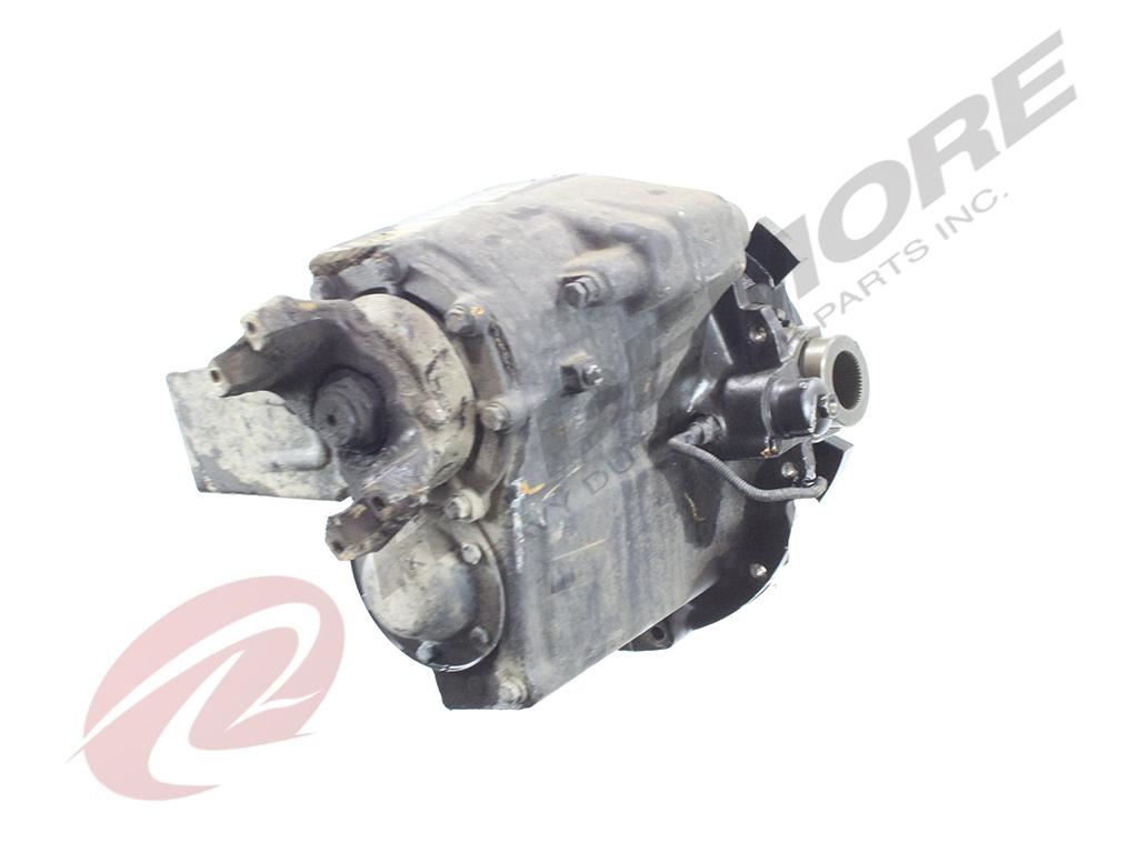 Photo for Ryd RDL23160/4.30/46