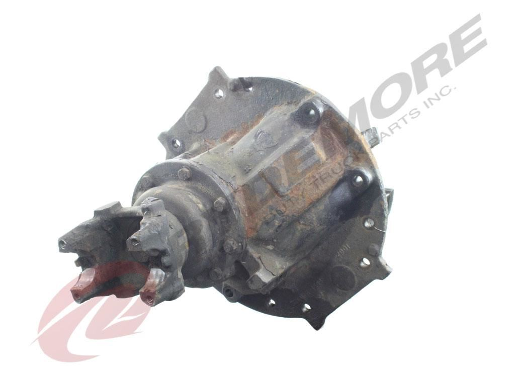 Photo for Ryd RS-19-145/5.13/3