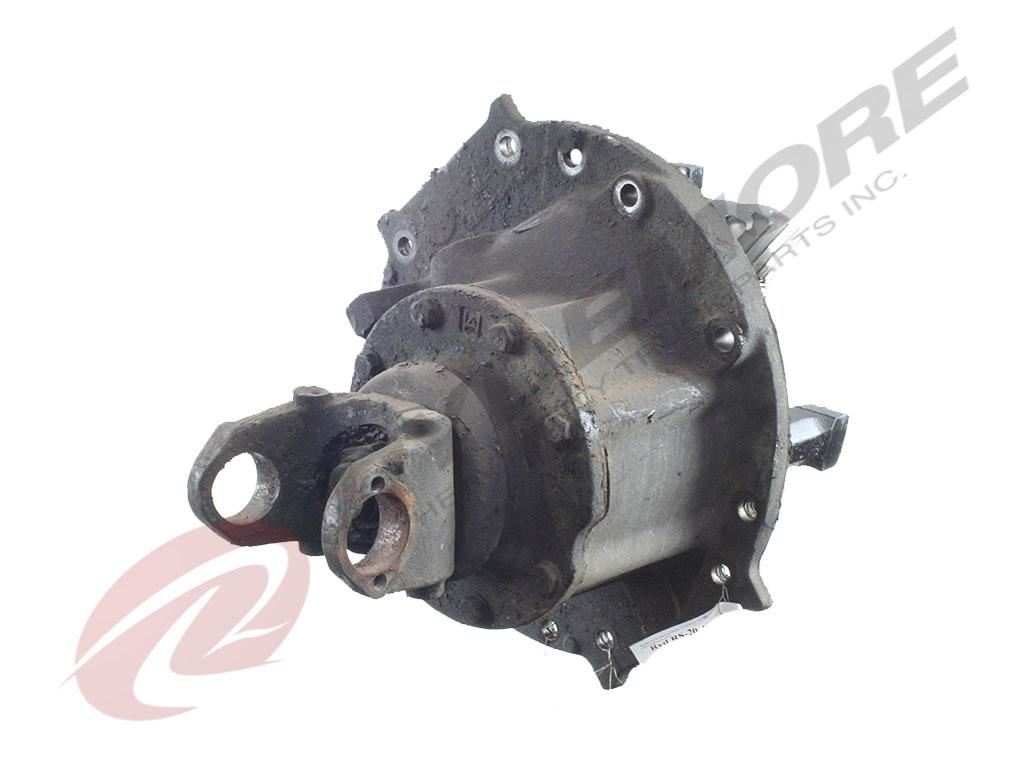 Photo for Ryd RS-20-145/4.11/4