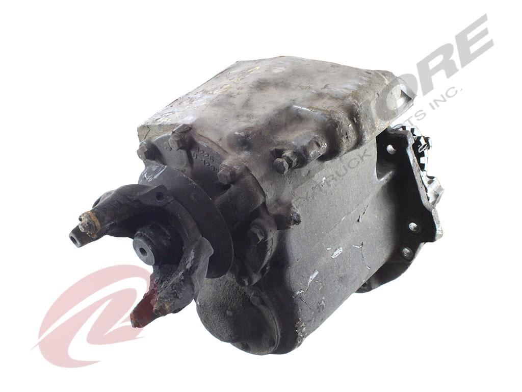 Photo for Ryd RS-21-145/2.79/4