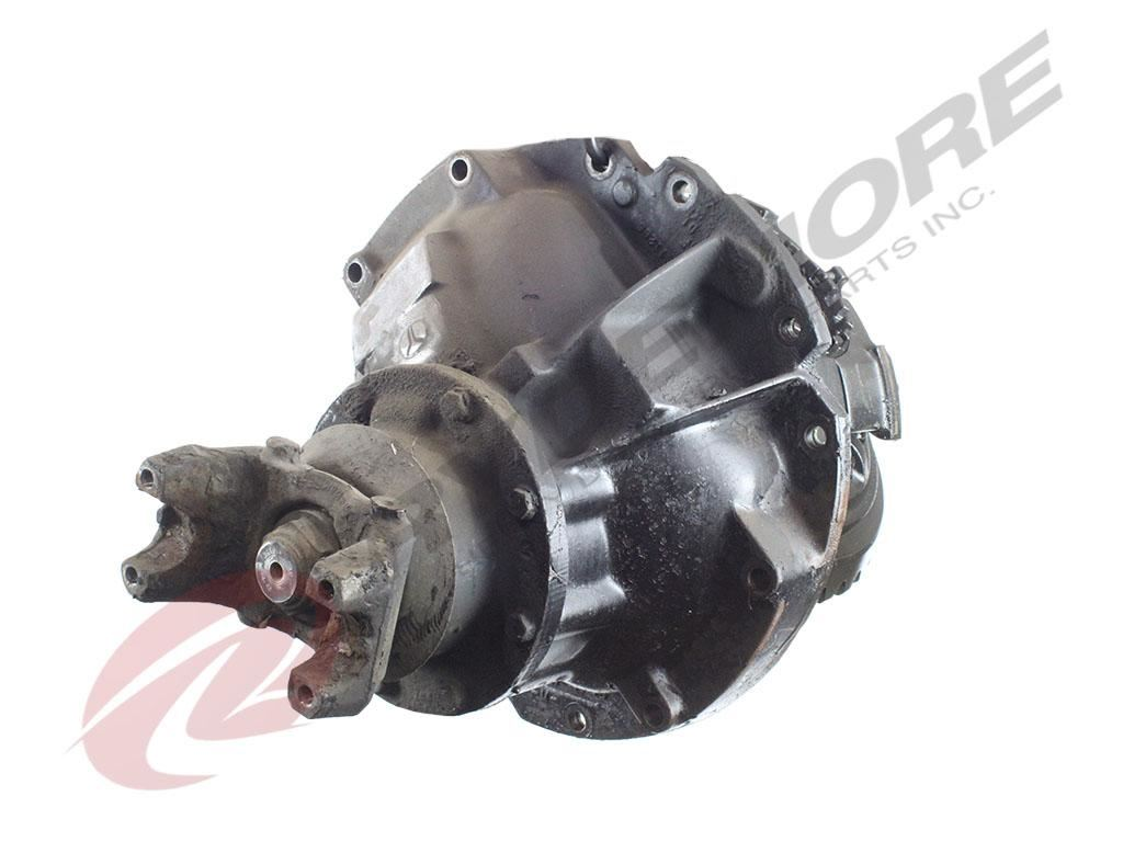 Photo for Ryd RS23-160/5.37/46