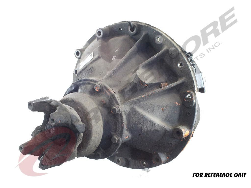 Photo for Ryd RS-23-180/3.07/4