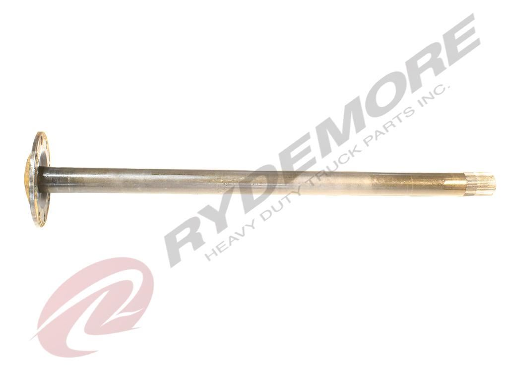 Photo for Ryd 2G9159
