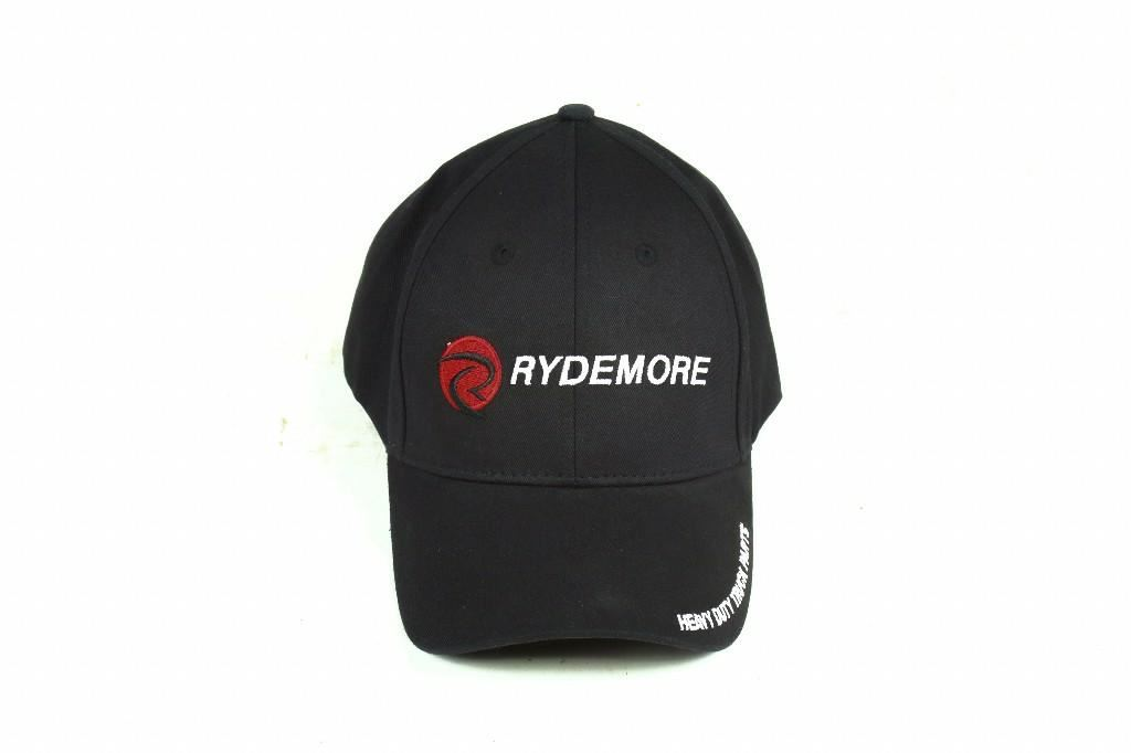 Photo for Ryd HATS