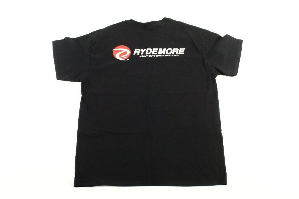Photo for Ryd T-SHIRTS
