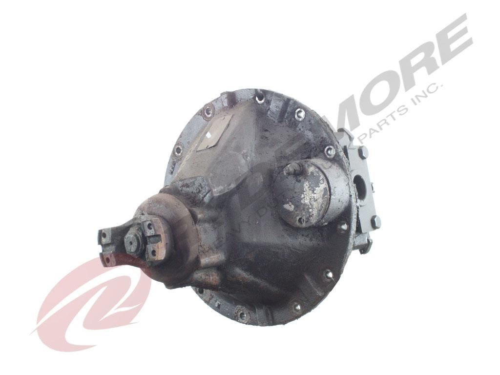 Photo for Ryd G175-T/6.50/36