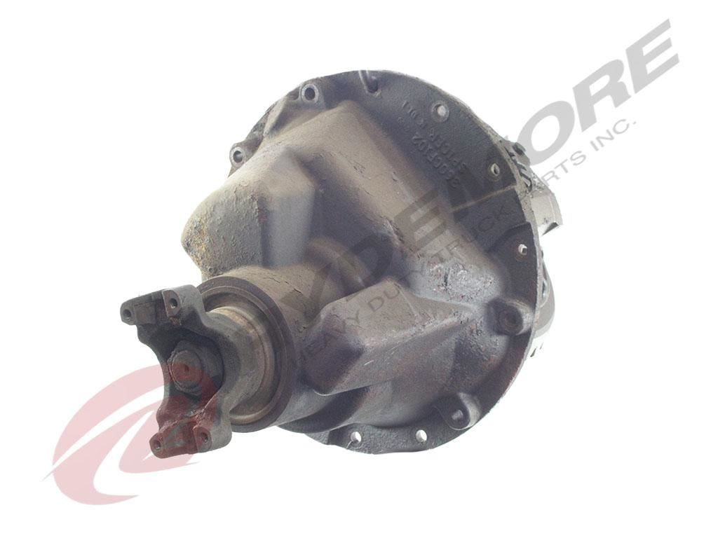 Photo for Ryd S135-S/3.73/36