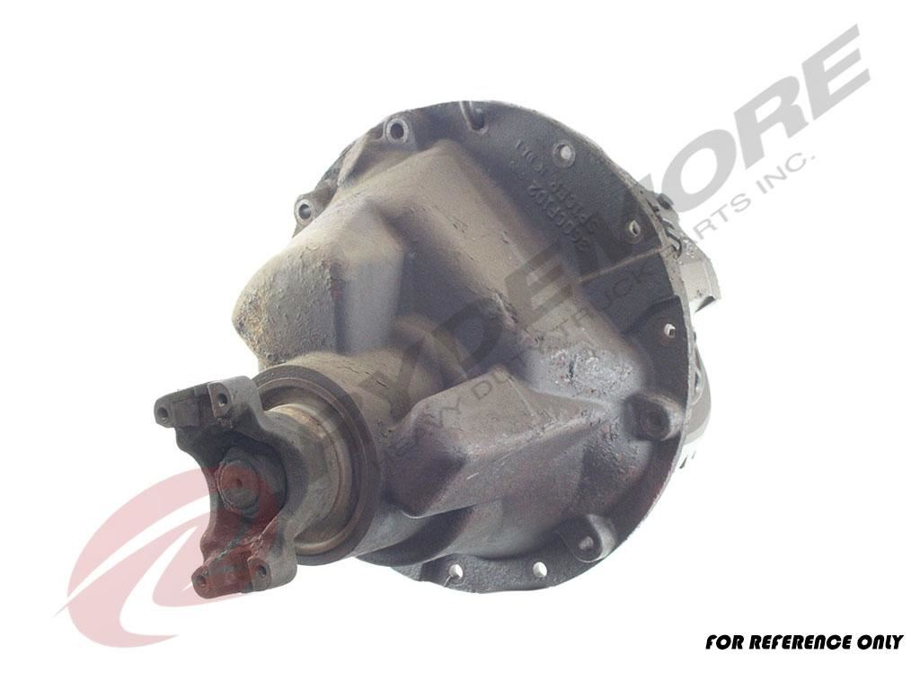 Photo for Ryd S135-S/6.43/36/E