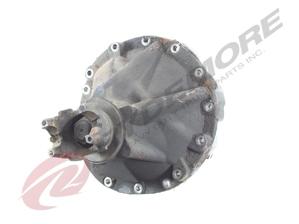 Photo for Ryd S23-170/5.38/46