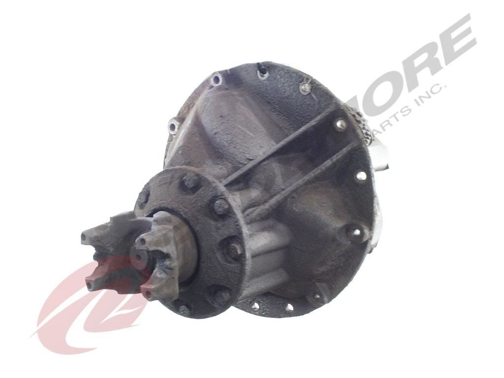 Photo for Ryd S230-S/3.73/46