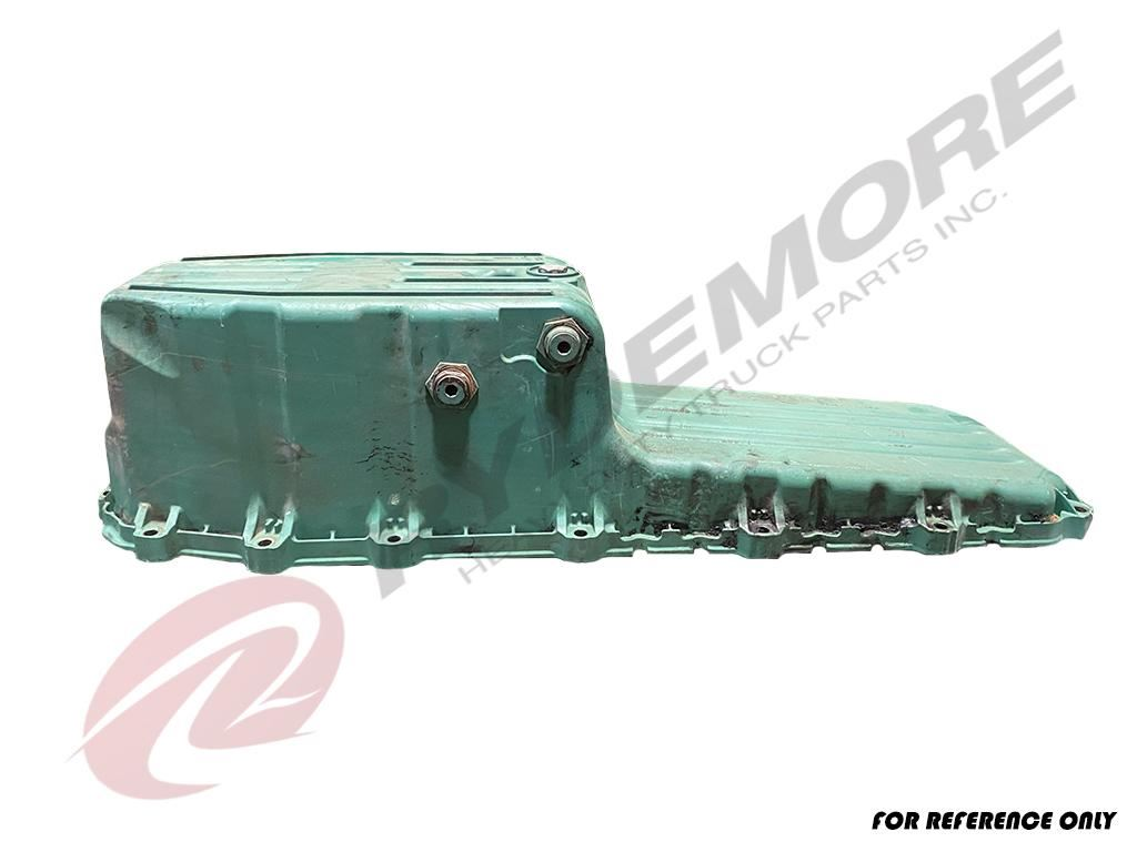 Photo for Ryd VED 12 OIL PAN