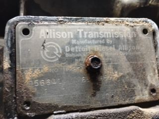 Used Parts for 1975 OTHER OTHER for sale-59045113