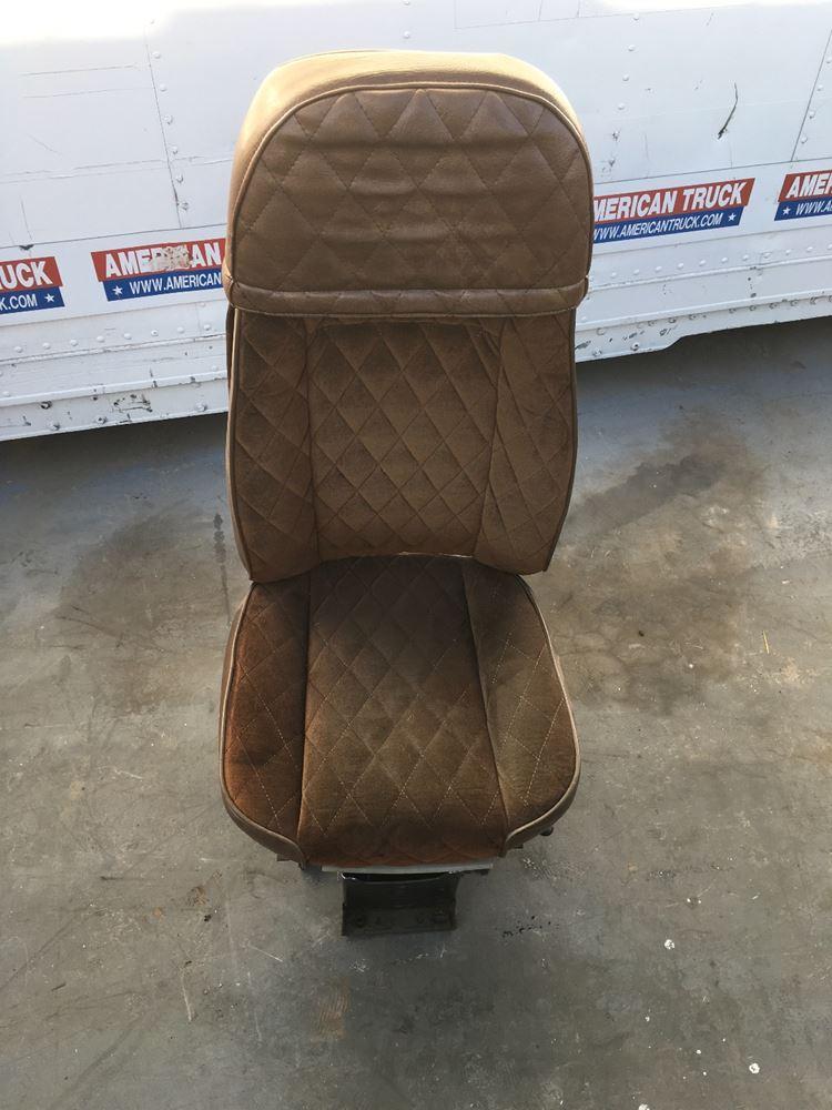 Used Parts for 1986 FREIGHTLINER FLT for sale-58981373