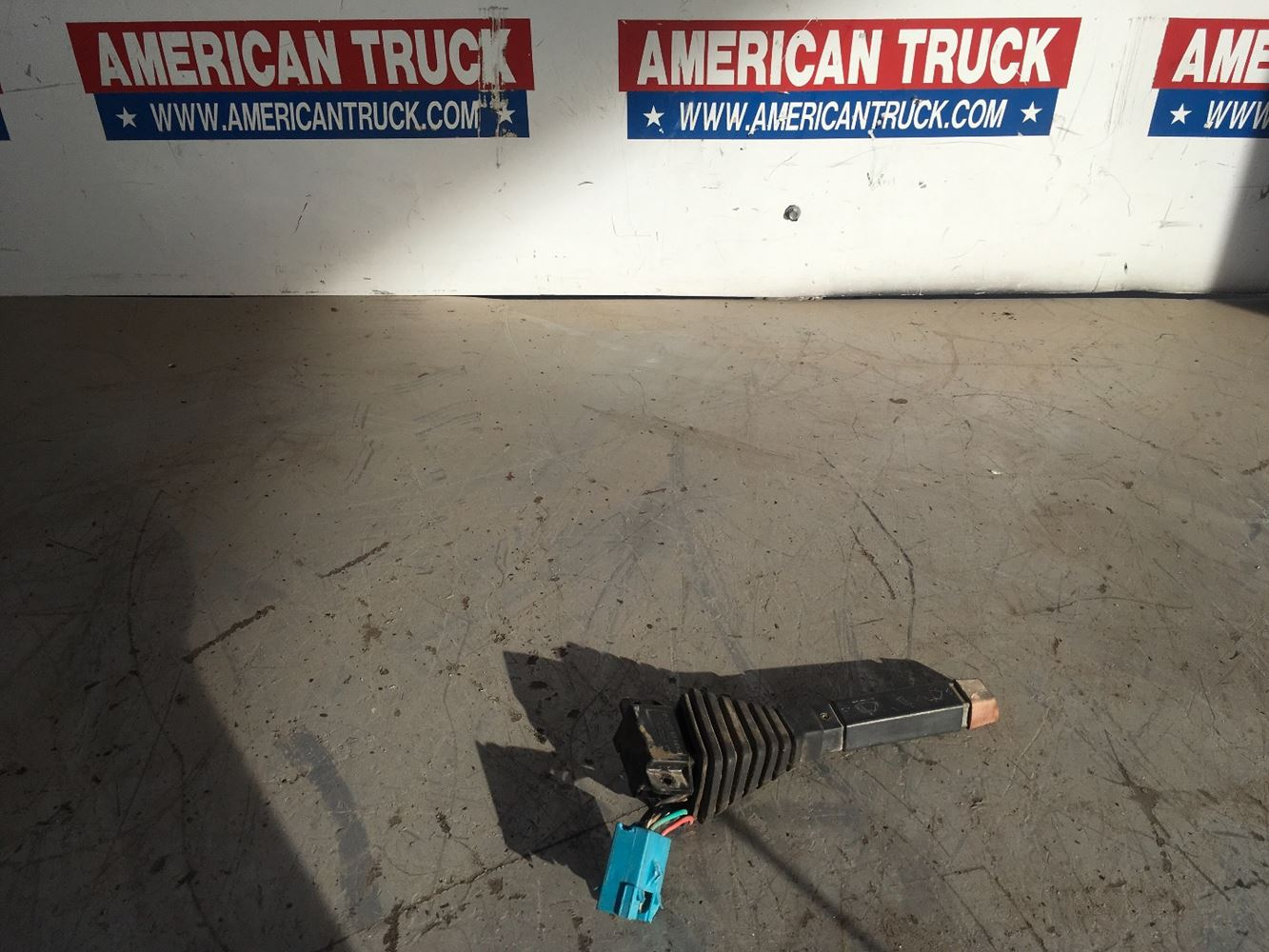 Used Miscellaneous for 1989 Ford C8000 for sale-58719541
