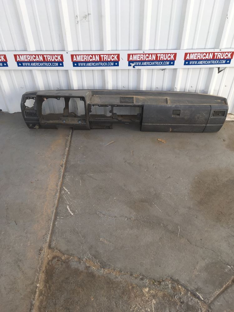 Used Parts for 1989 HINO FA for sale-59044959