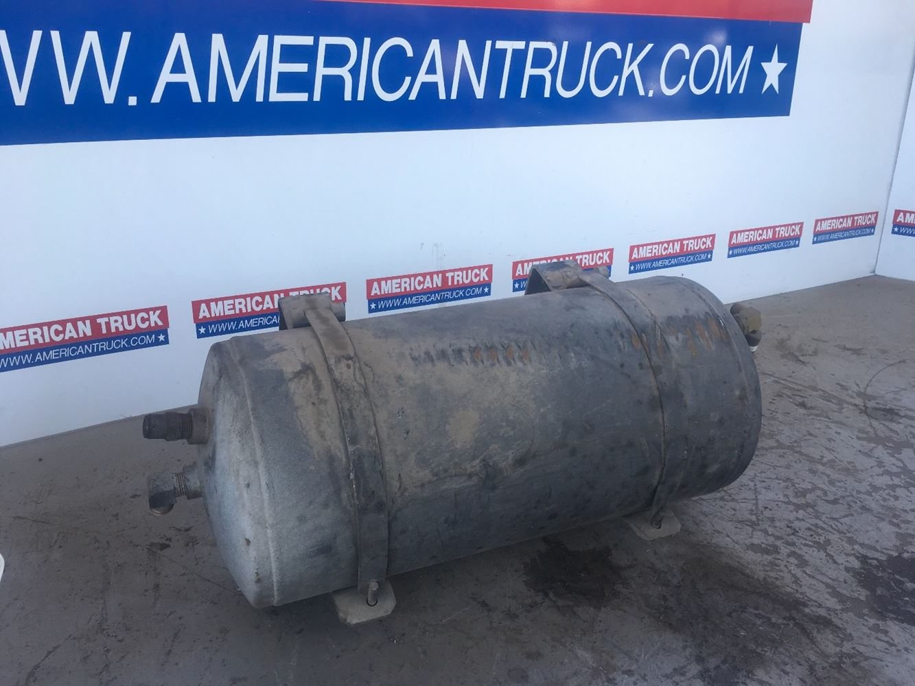Used Parts for 1991 CHEVROLET KODIAK for sale-59047258