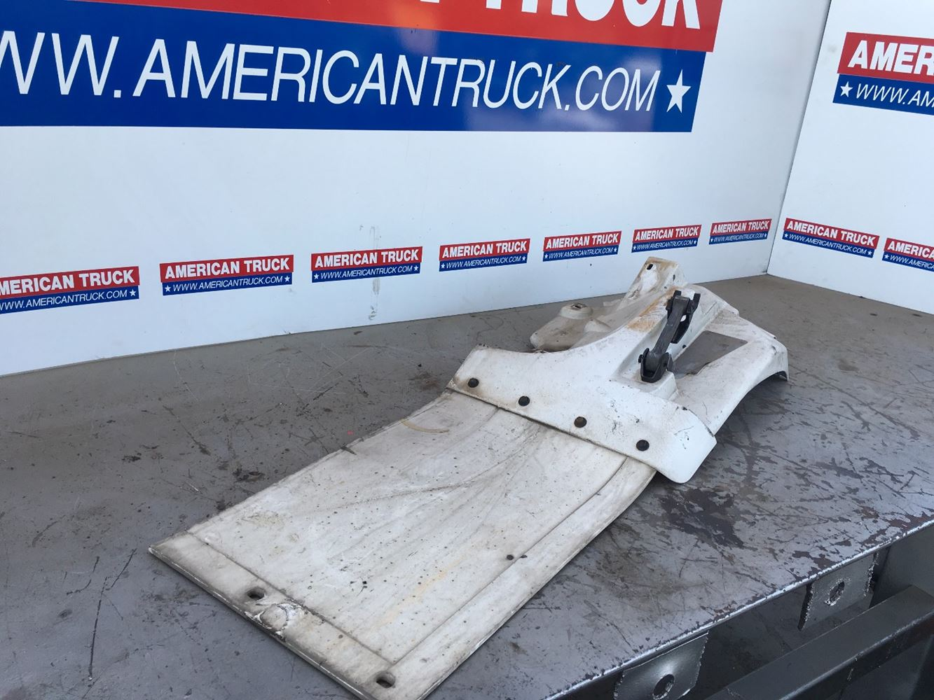 Used Parts for 1991 CHEVROLET KODIAK for sale-59047246