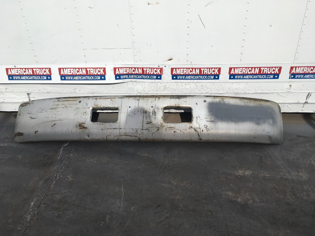 Used Parts for 1991 GM/CHEV (HD) KODIAK for sale-59045214