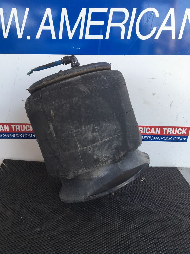 Used Parts for 1992 CHEVROLET KODIAK for sale-59047272
