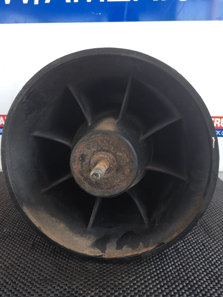 Used Parts for 1992 CHEVROLET KODIAK for sale-59047274
