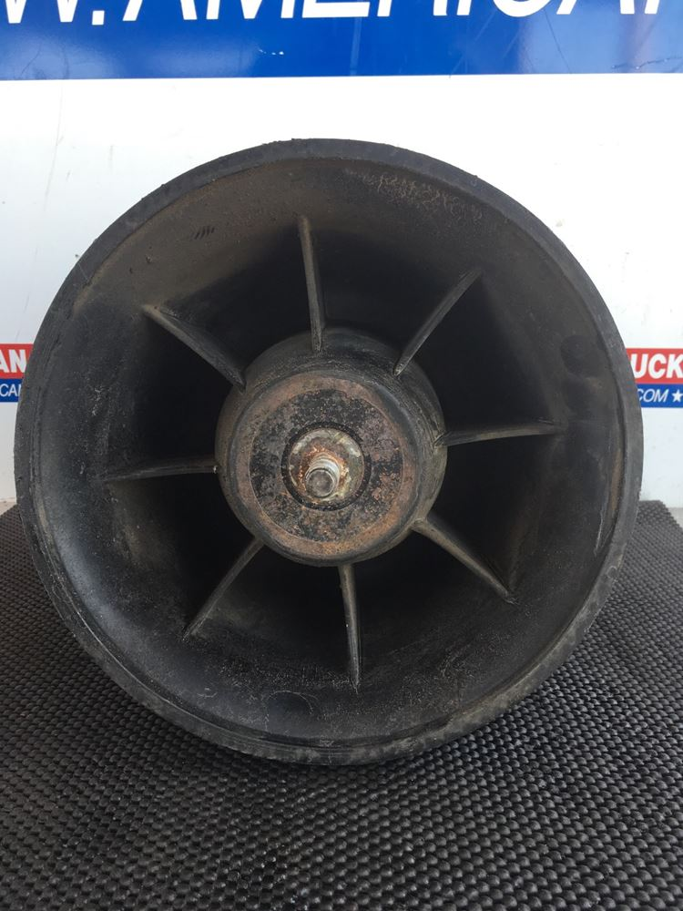 Used Parts for 1992 CHEVROLET KODIAK for sale-59047273