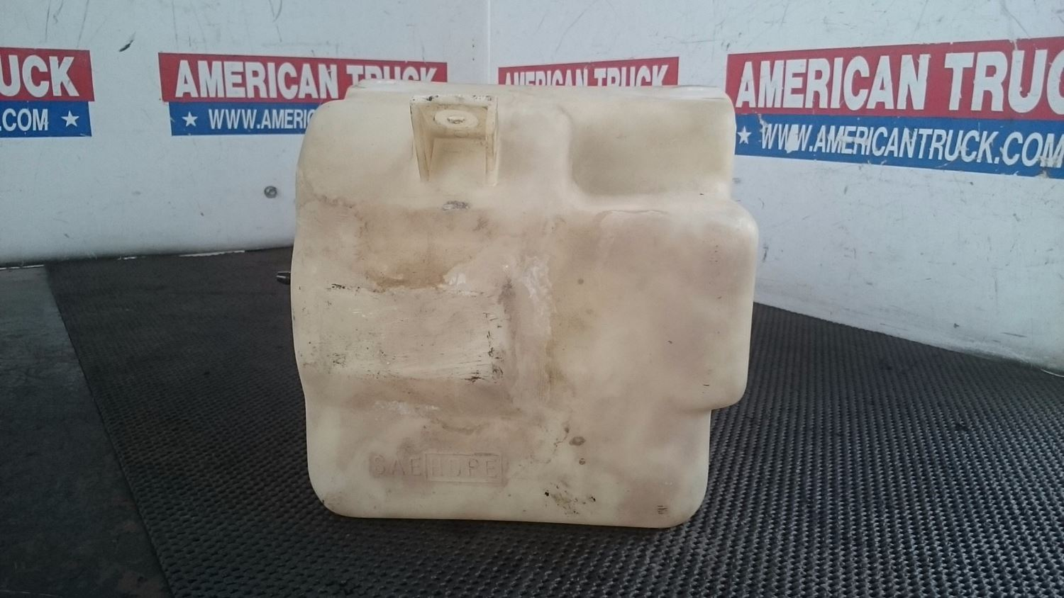 Used Parts for 1992 GMC TOPKICK for sale-59044485
