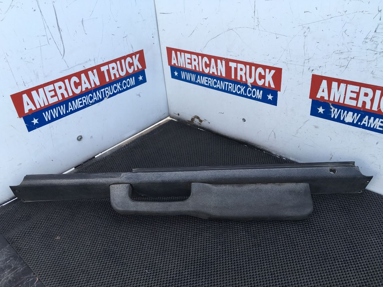 Used Parts for 1993 PETERBILT 379 for sale-58982163