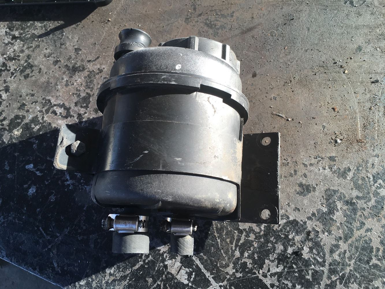 Used Parts for 1994 INTERNATIONAL 4900 for sale-59045002