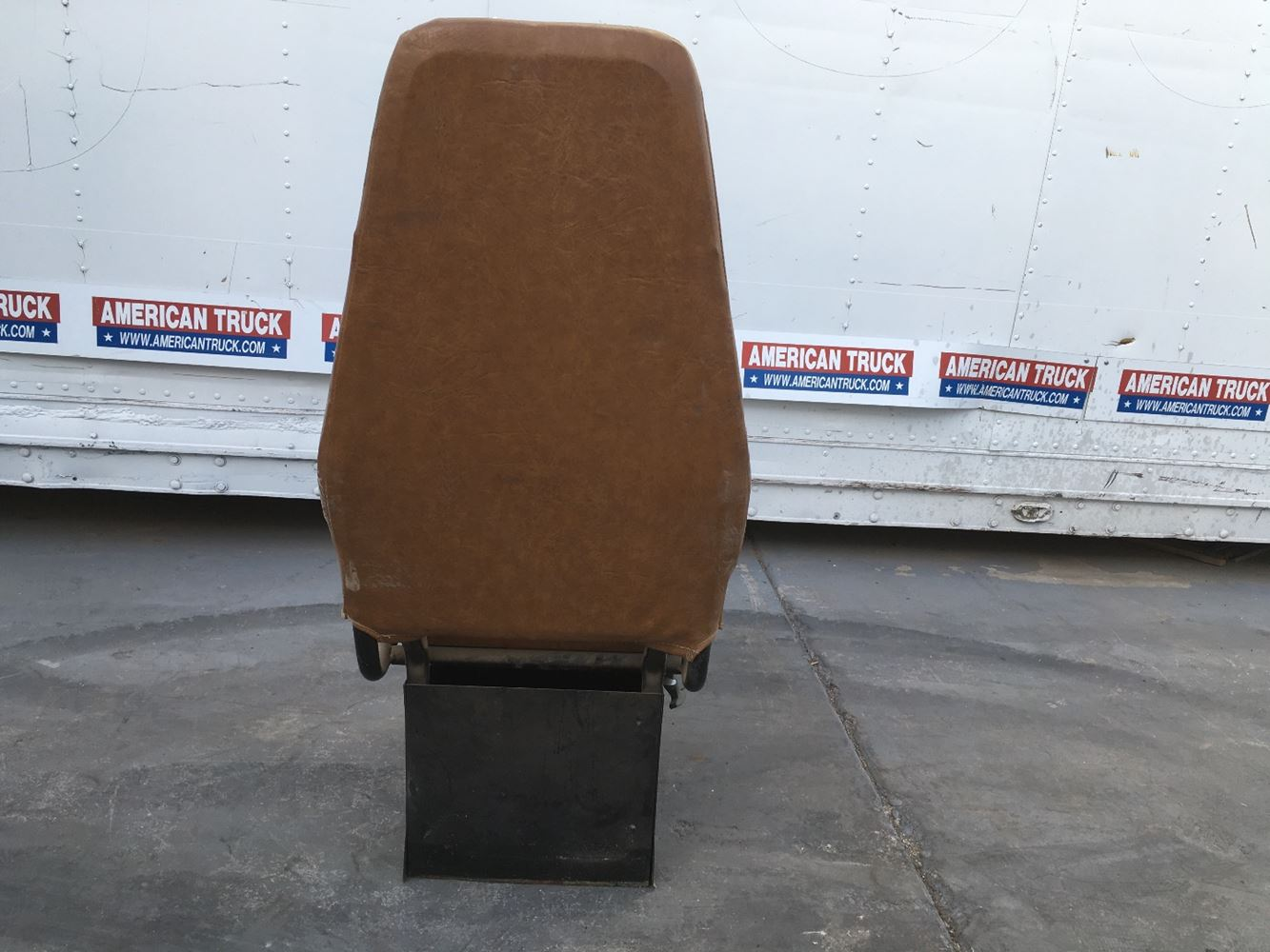 Used Parts for 1995 FREIGHTLINER FLB HIGH for sale-59044937