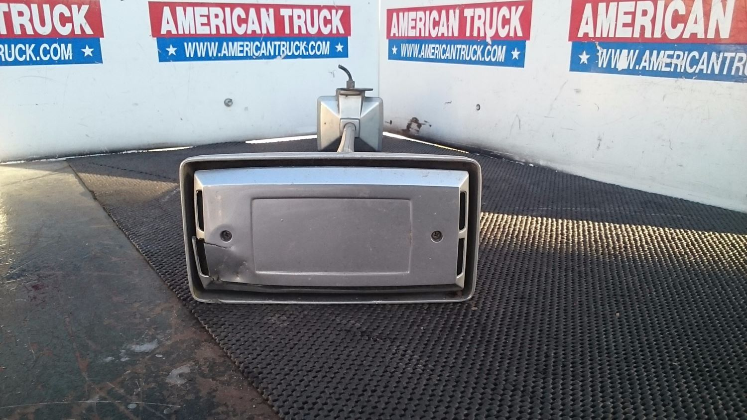 Used Parts for 1995 PETERBILT 379 for sale-59044896