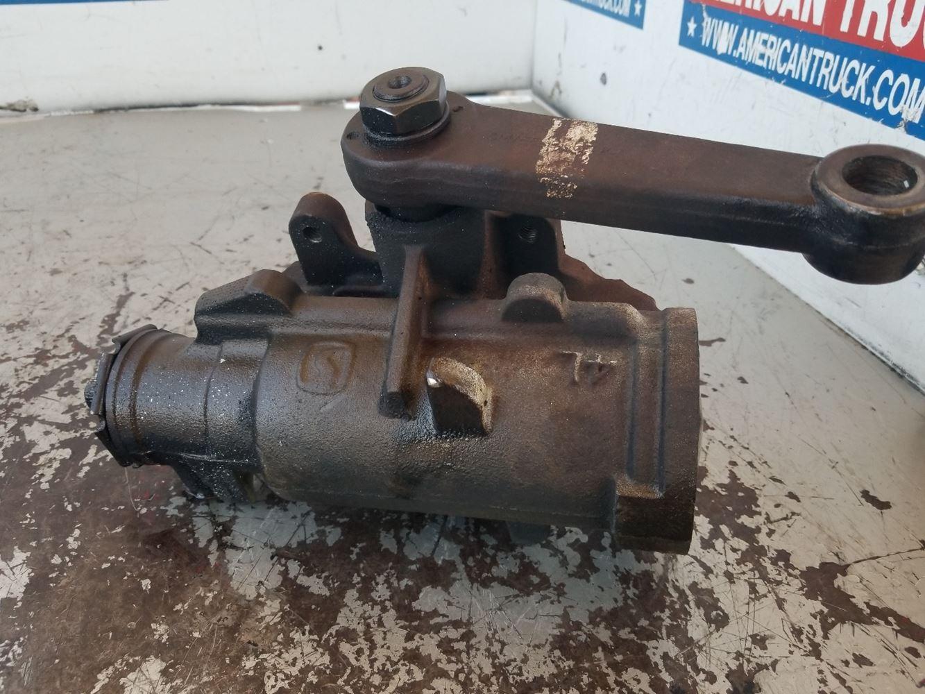 Used Steering & Steering Parts - Steering Gears for 1995 CHEVROLET P30 for sale-59049439