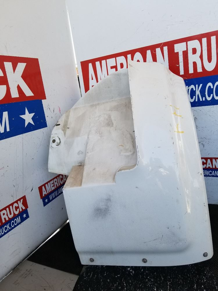 Used Parts for 1996 INTERNATIONAL 4700 for sale-58727631