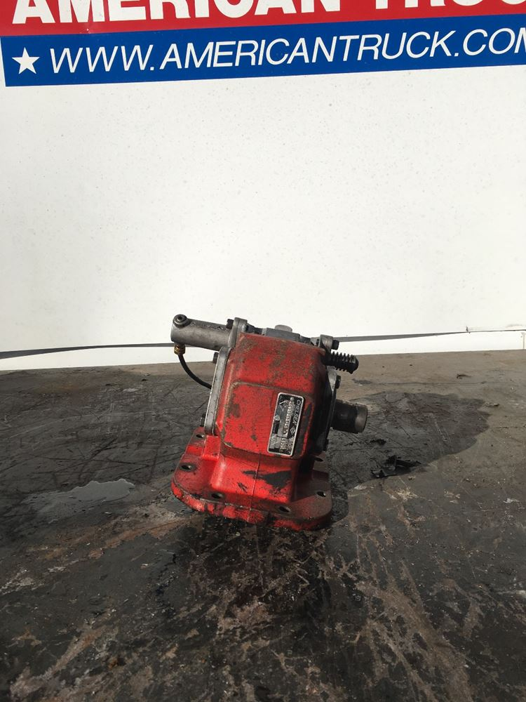 Used Miscellaneous for 1996 MACK CH 613 for sale-59045355