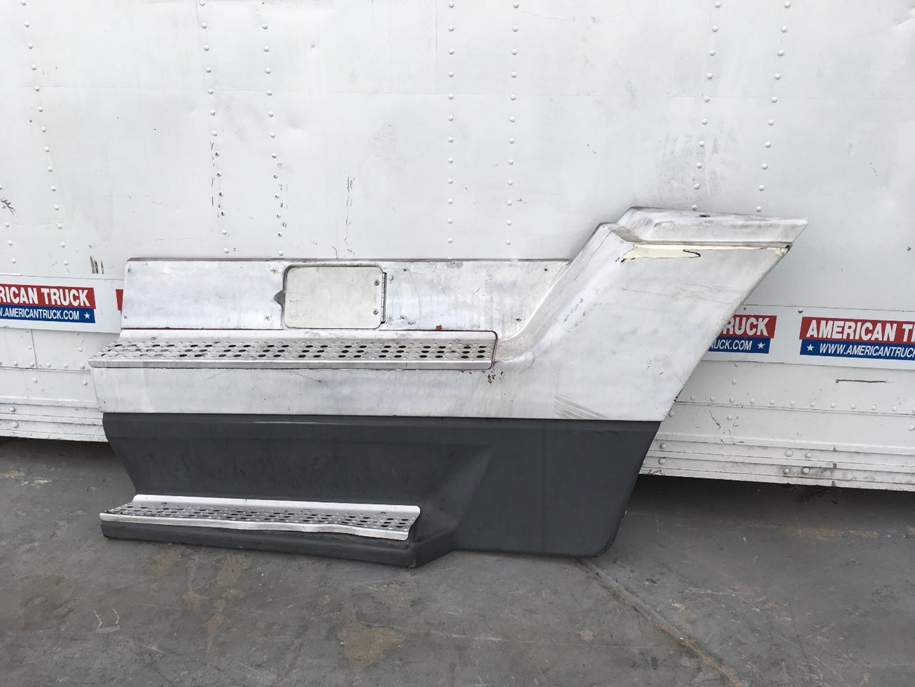 Used Miscellaneous for 1998 FREIGHTLINER CENTURY CLASS 120 for sale-59045024
