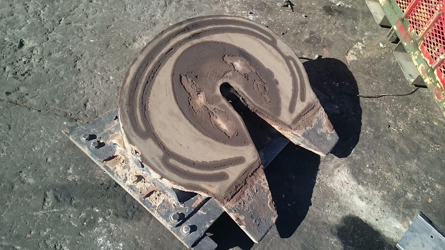 Used Parts for 1998 KENWORTH T800 for sale-59007436