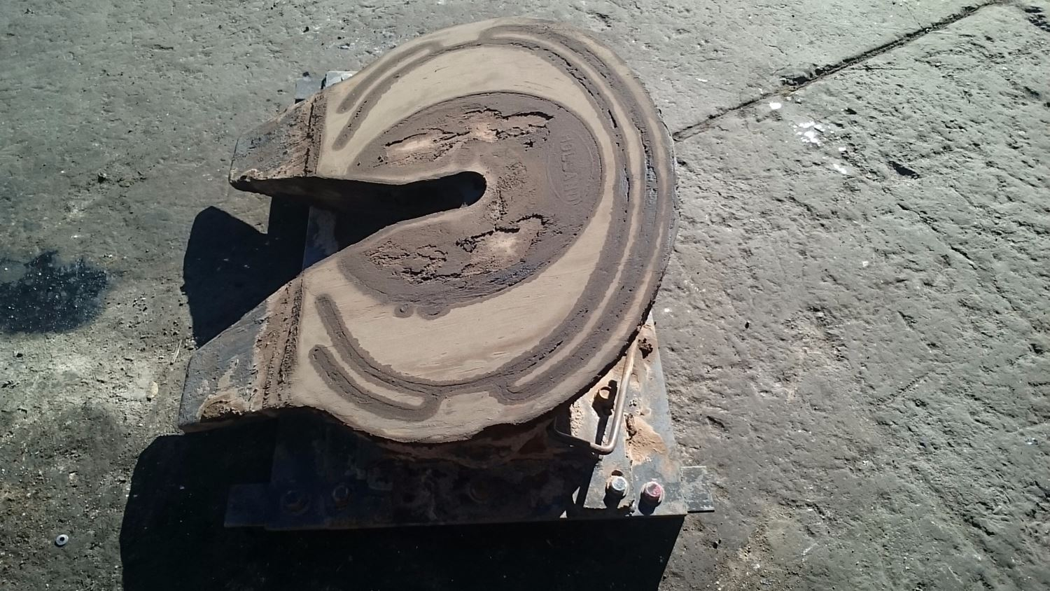 Used Parts for 1998 KENWORTH T800 for sale-59044413