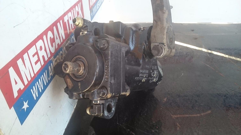 Used Steering & Steering Parts - Steering Gears for 1998 FREIGHTLINER FL70 for sale-59044690