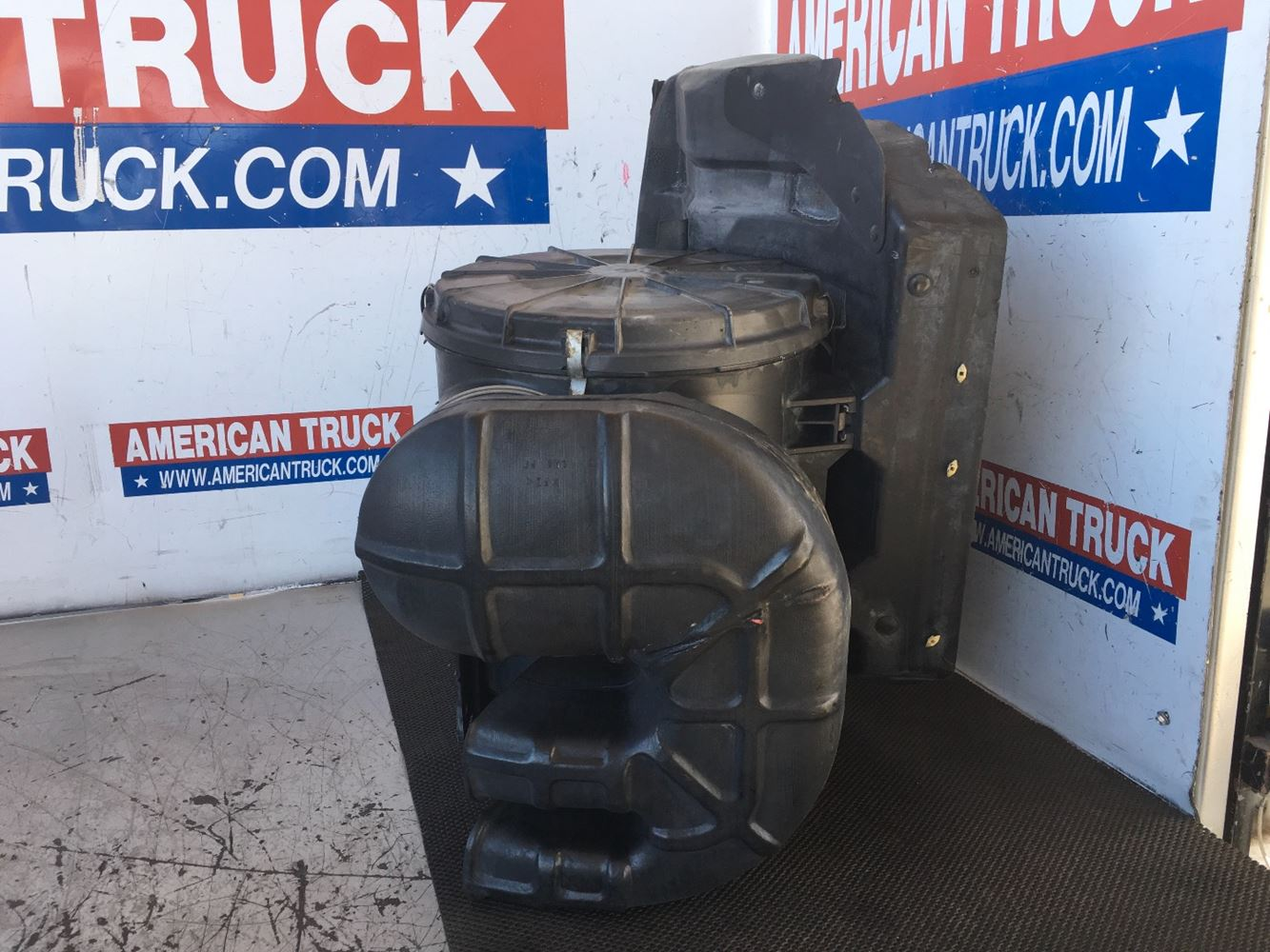 Used Parts for 1998 UD/NISSAN UD2300 for sale-59048638