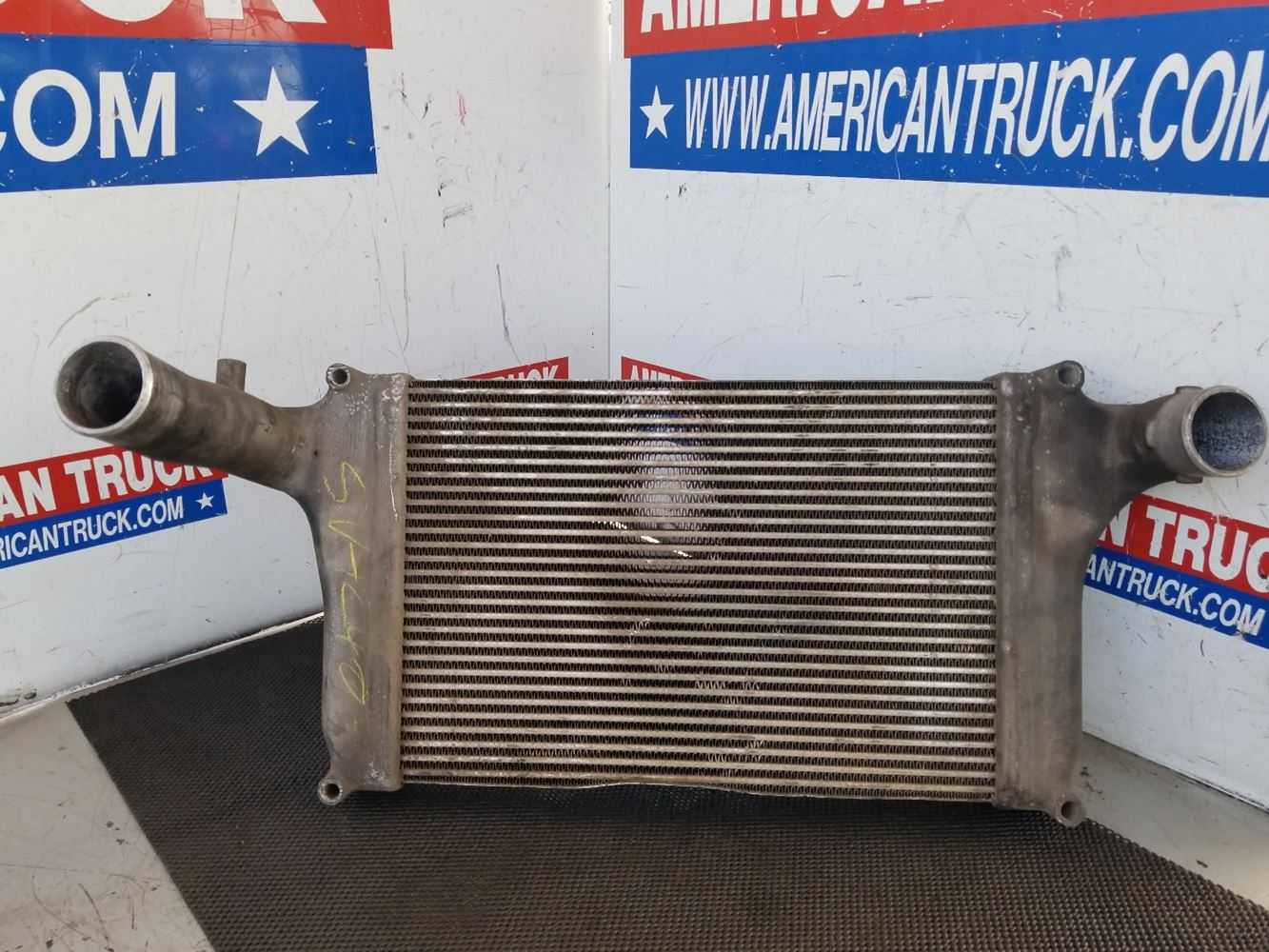 Used Parts for 1998 UD/NISSAN UD2300 for sale-59048781