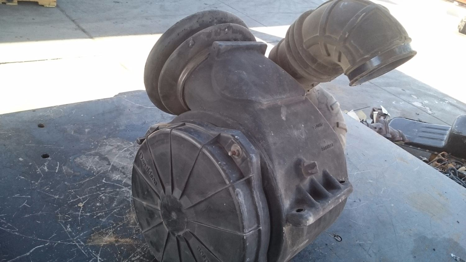 Used Parts for 1999 FREIGHTLINER CENTURY CLASS for sale-59044410