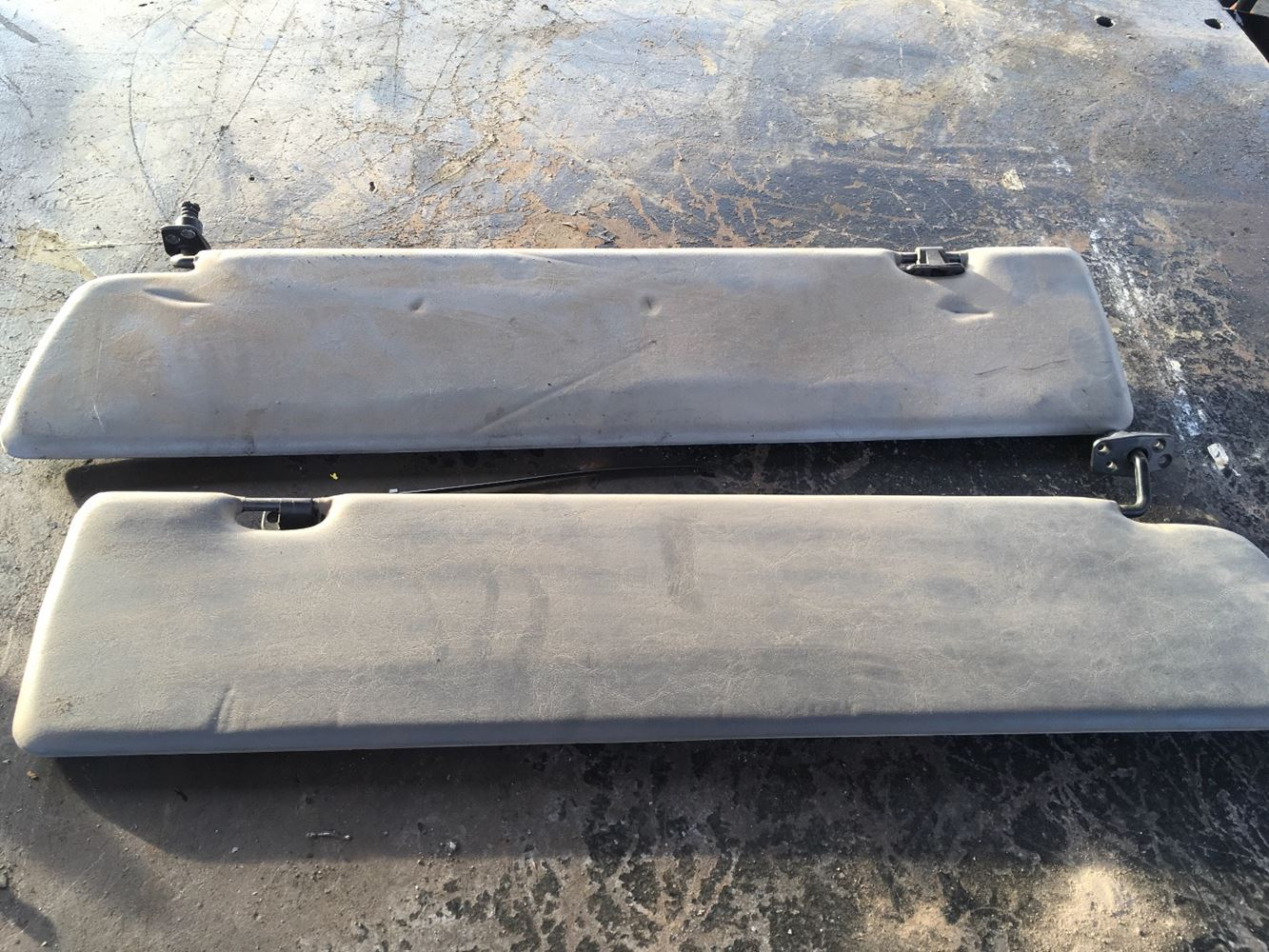 Used Parts for 1999 FREIGHTLINER CENTURY CLASS for sale-59044945