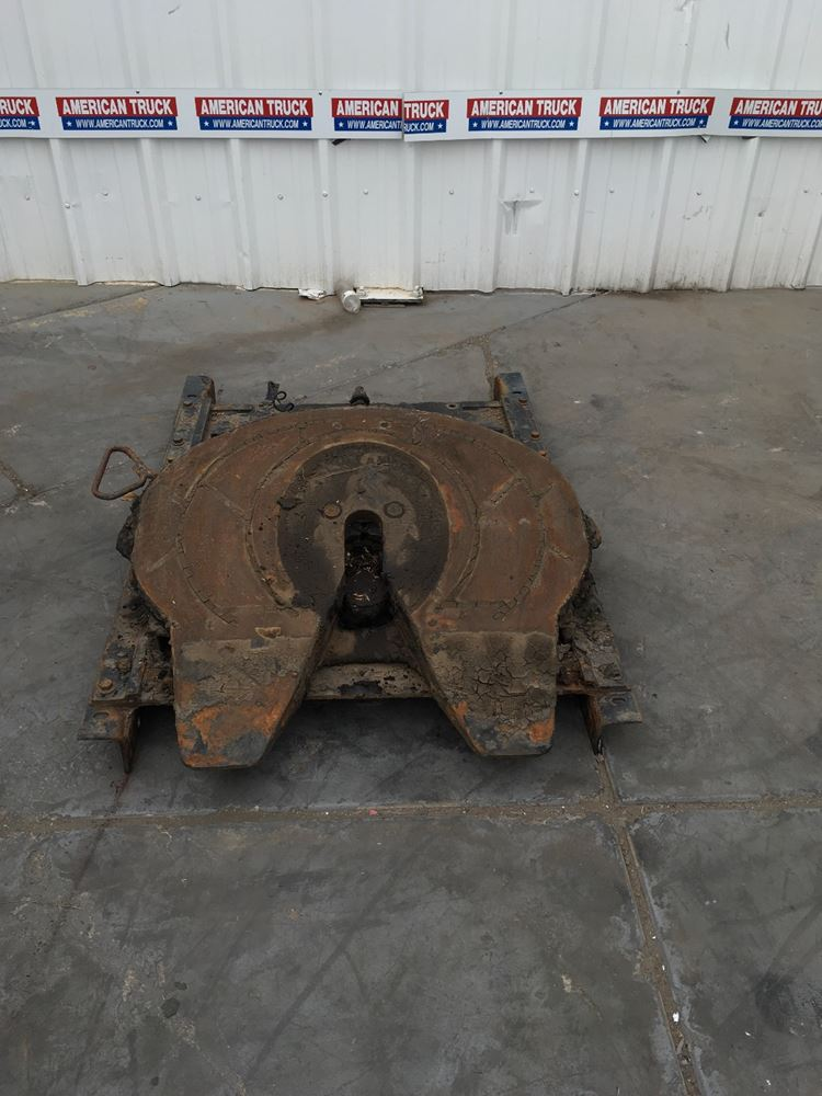 Used Parts for 1999 VOLVO VN for sale-59045371